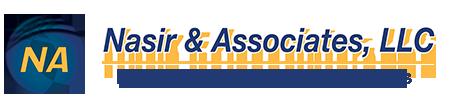 Nasir & Associates, LLC